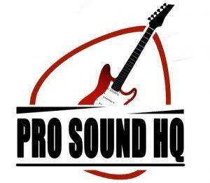 pro sound hq