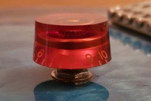 coil split